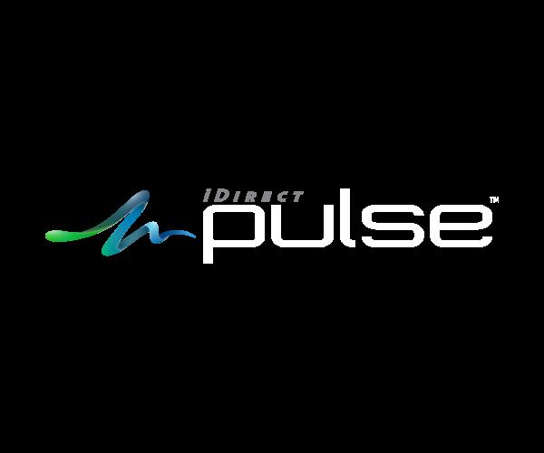 Pulse network management system