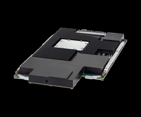 CX780 Integrated Modem Board