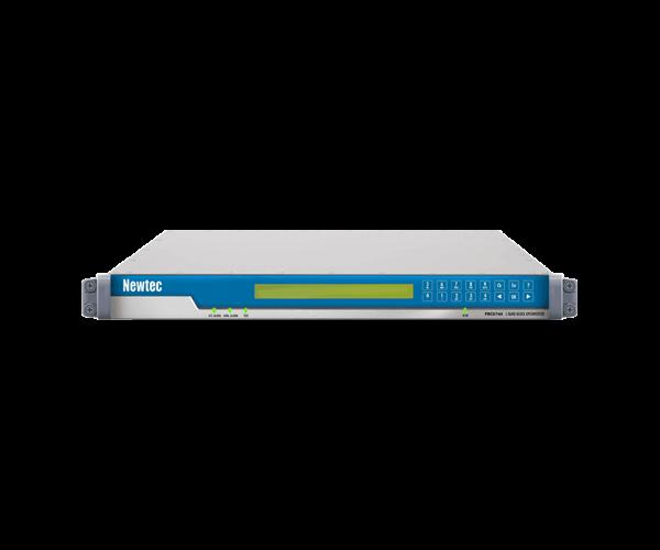 FRC0740 L-band Block Upconverter