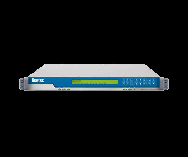 USS0202 Universal Redundancy Switch
